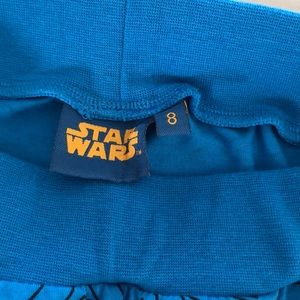Star Wars Other - Star Wars Lounge Pants